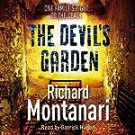 The Devil's Garden | Richard Montanari