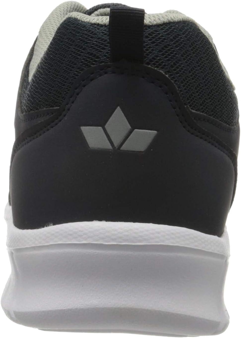 Zapatillas de Marcha N/órdica para Hombre Lico Skip