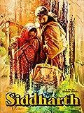 Siddharth (English Subtitled)