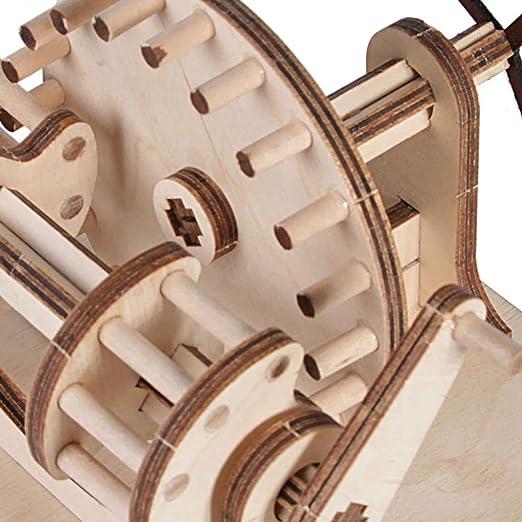 Transformation du moto – Leonardo Da Vinci: Amazon.es: Juguetes y ...