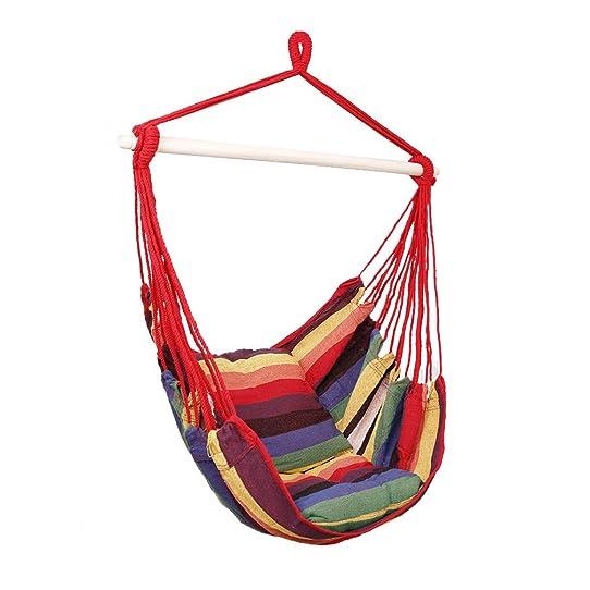 siege suspendu interieur frais offerts with siege suspendu interieur beautiful chaise. Black Bedroom Furniture Sets. Home Design Ideas