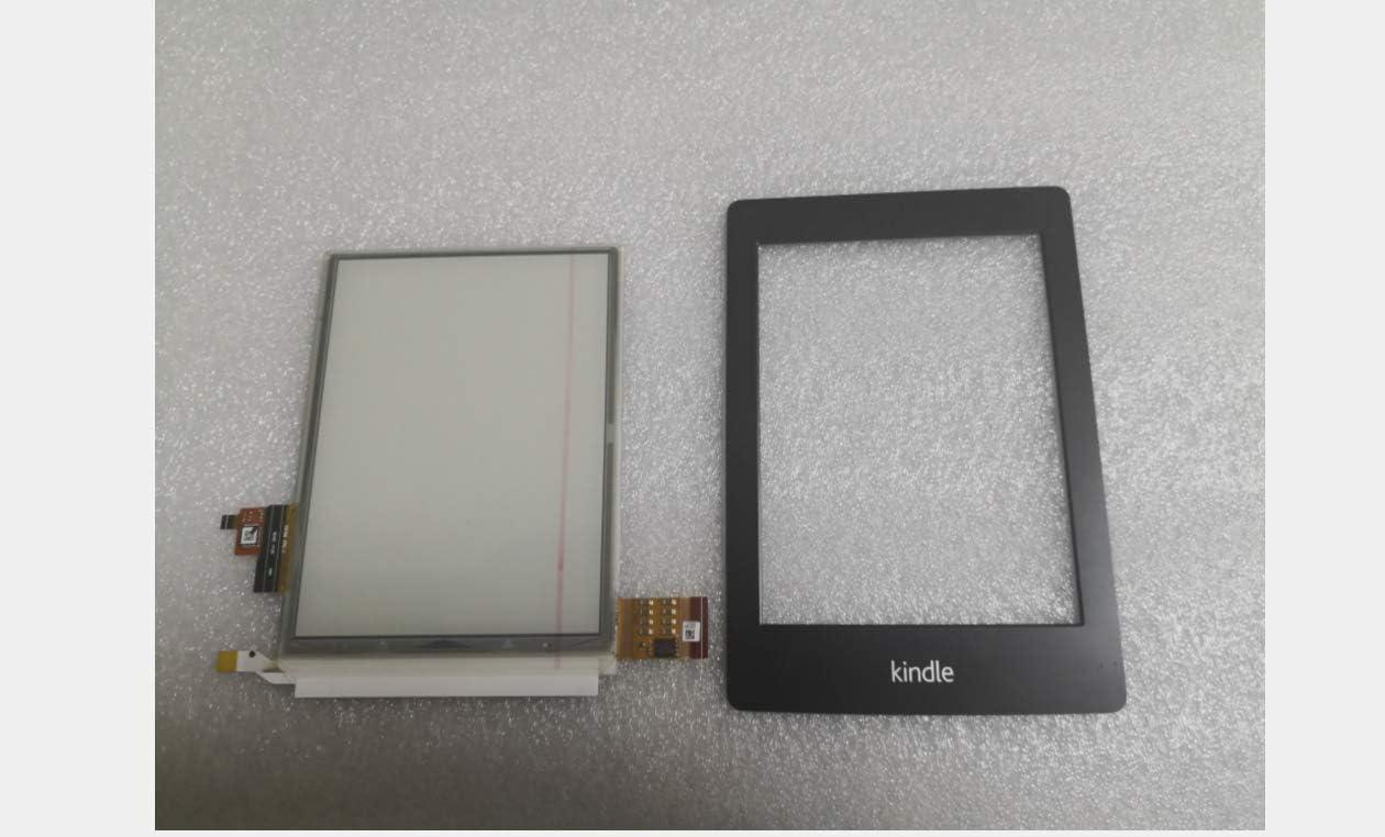 Ed060xd4 C1 Für Amazon Kindle Paperwhite2 Paperwhite 2 Elektronik