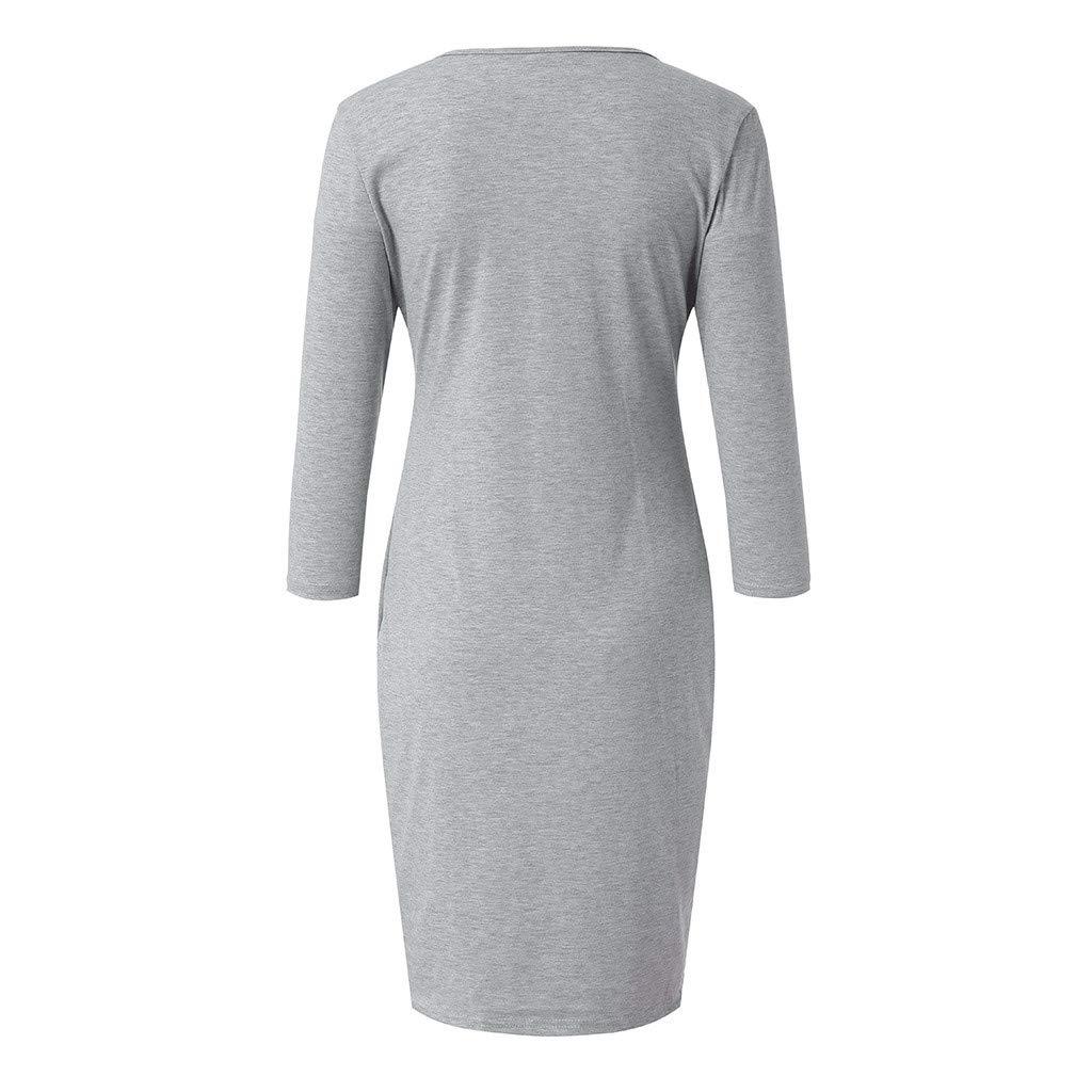 Corto Para Darringls Cuello vestido MujerVestidos Halter wkXNOP0n8Z