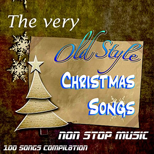 Christmas Symphony (Sung by Cartoons) (Cartoon Songs Christmas)