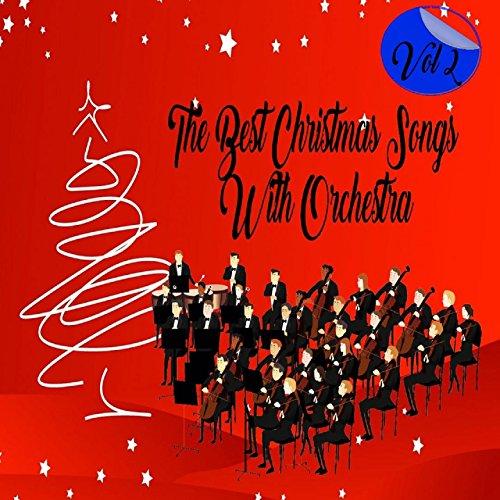Sing We Now of Christmas (Miranda Christmas Sings Songs)
