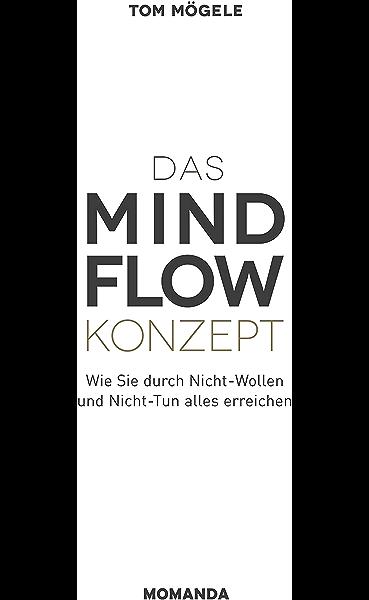 Freude (German Edition) eBook: Daniel Odier: Amazon.es ...
