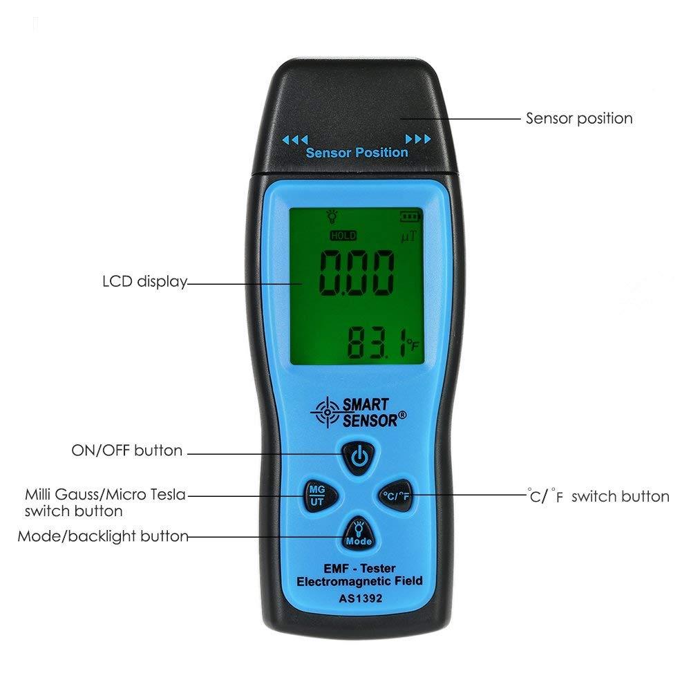 Fixed Diff Range 43PSI ~ 72PSI High Pressure Switch for HVAC//R Compressor UL Adjust Range 145PSI ~ 435PSI Automatic