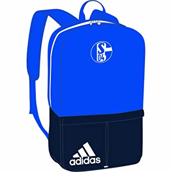 X Fc 34 Cm17 Adidas Mochila 04Cobaltwhite21 Schalke Ybyf7g6