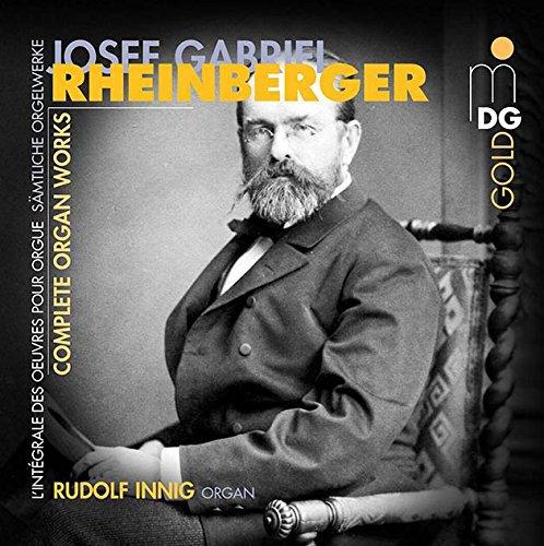 (Rheinberger Organ)