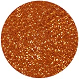 Hemway (Copper) Glitter Grout Tile Additive 100g