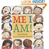 Me I Am!