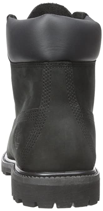 Timberland Men s 6 Inch Premium Waterproof Boots  Amazon.co.uk  Shoes   Bags dd911403bede