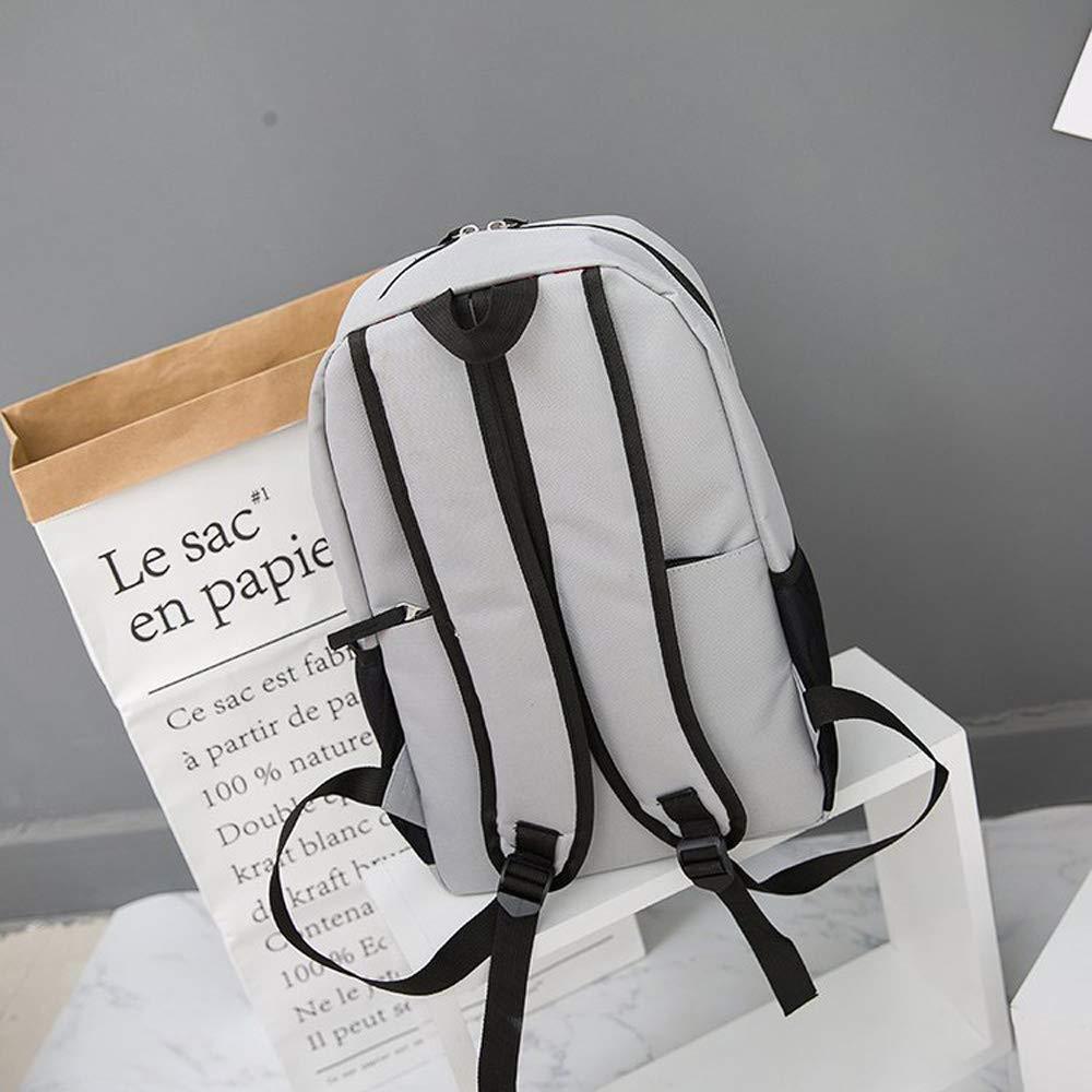 Zaino, Zaino, Zaino, Kids School Zaini scuola elementare Bookbag per ragazze dei ragazzi-rosa | Nuovo mercato  | Economici Per  | Design professionale  e20cc4