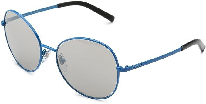 Gafas de Sol DKNY DY5076: Amazon.es: Ropa y accesorios