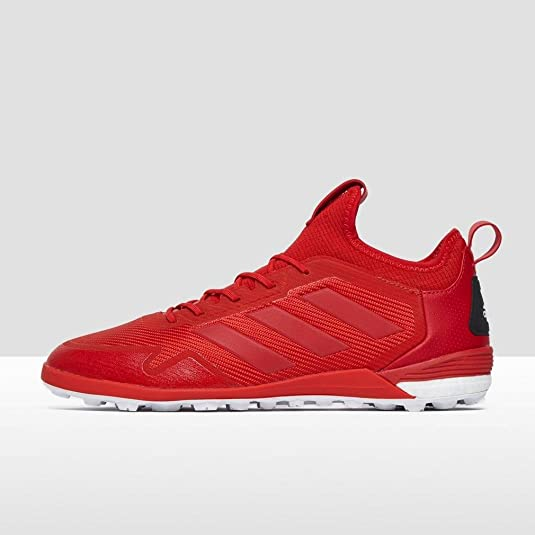 adidas Men's Ace Tango 17.1 Tf for Soccer Training Shoes: Amazon.co.uk:  Shoes & Bags