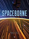 img - for Spaceborne book / textbook / text book