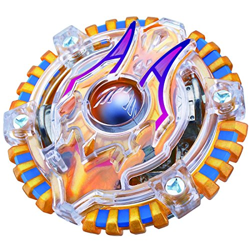 Takaratomy Beyblade Burst Booster B-71 Acid Annubis Y.O Battling Tops Spinning