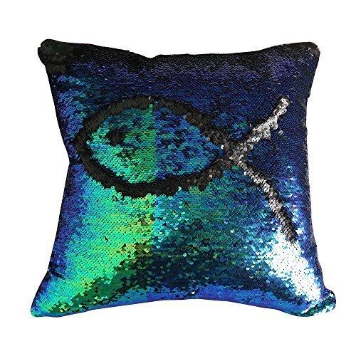 mer-pillow