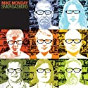 Smorgasbord [Audio CD] - <br>