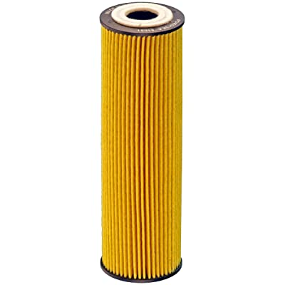 Luber-finer P997 Oil Filter: Automotive