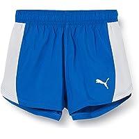 PUMA Cross The Line Split Shorts voor jongens