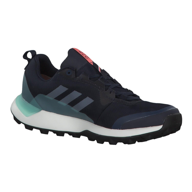 Adidas Damen Terrex Traillaufschuhe CMTK GTX W Traillaufschuhe Terrex 15d838