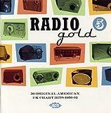 Radio Gold Volume 5