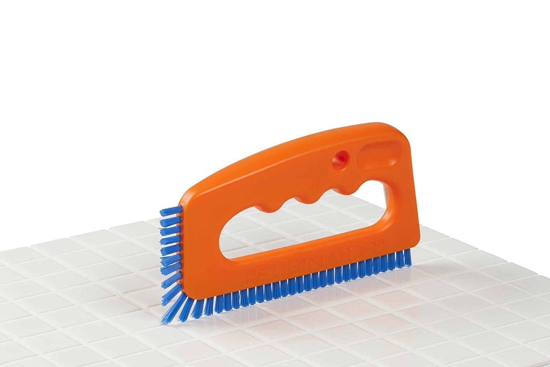 "Fugenial ""Fuginator"" Tile Joint Cleaning Brush"