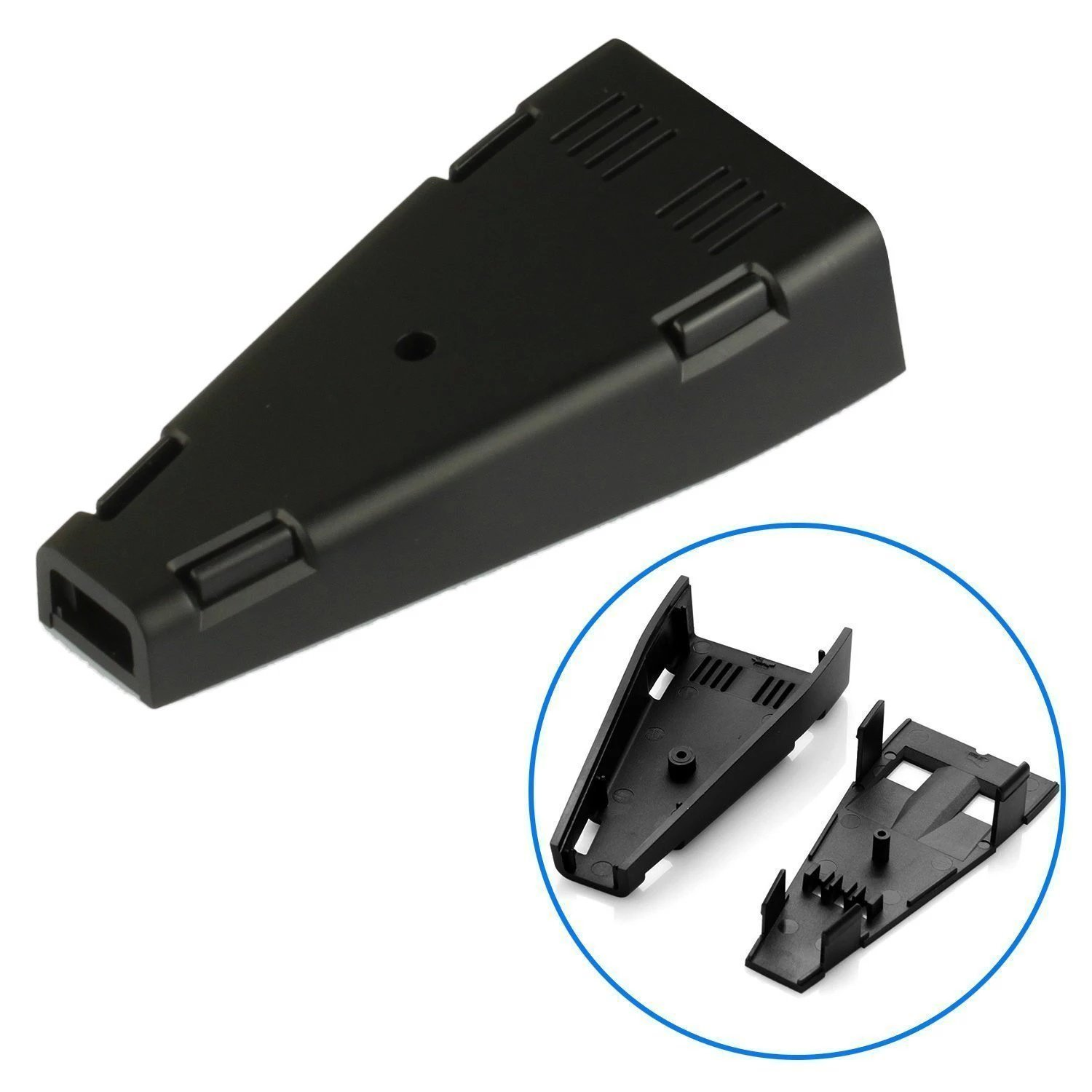 Street Guardian Cable Tray Cord Cover (For Above SG9665GC)
