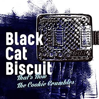 Image result for BLACK CAT BISCUITS THATS