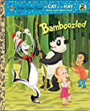 Bamboozled (Cat in the Hat)