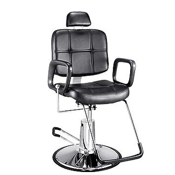 Barber Stuhl Y8039 Kann Heben Europäischen Schönheit Salon Haarschnitt Hocker Kommerziellen Möbel