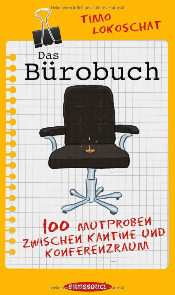 das-brobuch-100-mutproben-zwischen-konferenzraum-und-kantine