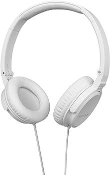 Beyerdynamic DTX350P Wired Headphones