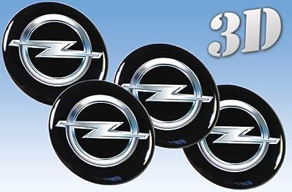 pegatinas para rueda, tamaño Opel: Amazon.es: Coche y moto