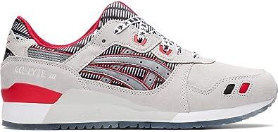 ASICS Men's Gel-Lyte III Shoes