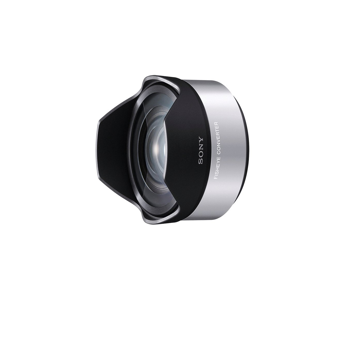 Sony VCL-ECF1 Fisheye Converter