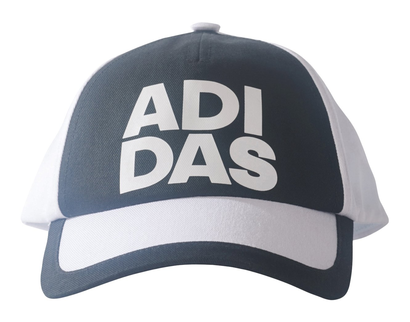 adidas Lk Gra Cap Tennis Cap for Boys