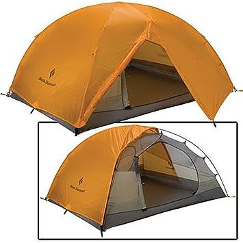 Black Diamond Vista FR Tent  sc 1 st  Amazon.com & Amazon.com : Black Diamond Vista FR Tent : Sports u0026 Outdoors
