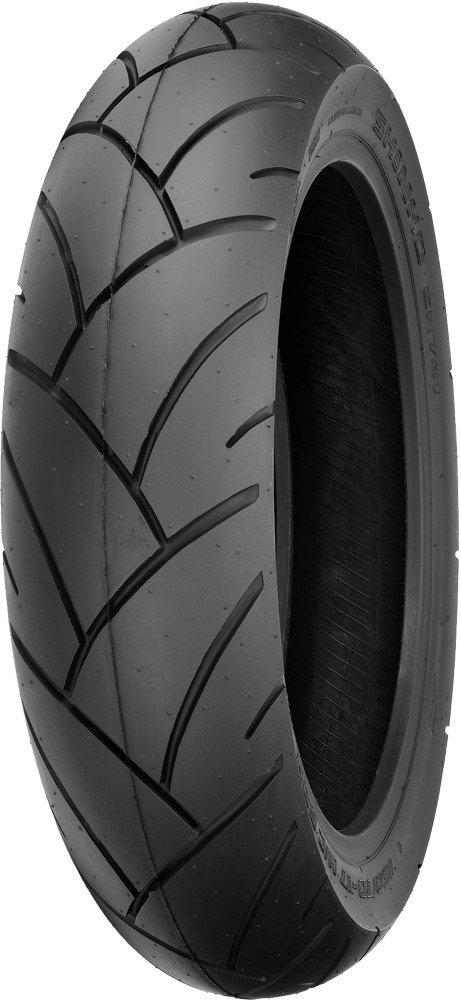 Shinko SR741 Rear Tire (140/70-18)