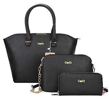 57cbb3adf667f Handtasche Damen