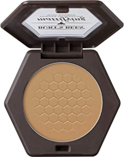 product image for Burt's Bees 100% Natural Origin Mattifying Powder Foundation, Almond - 0.3 Ounce