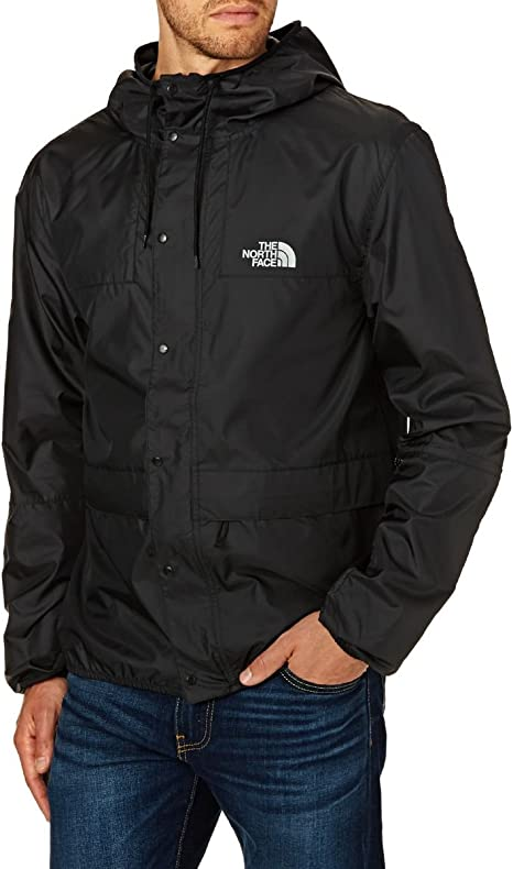 quality save up to 80% great fit THE NORTH FACE North Face M Mountain Jacket 1985 Seasonal ...