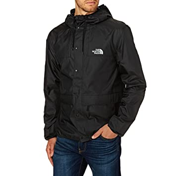 6ed427dd6 THE NORTH FACE North Face M Mountain Jacket 1985 Seasonal Celebration Men's  Jacket, Mens