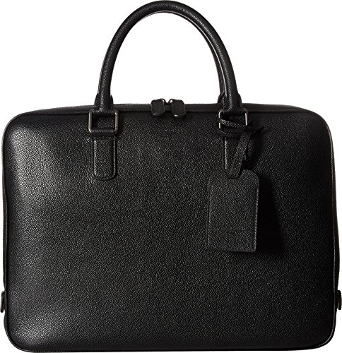 giorgio-armani-mens-briefcase-bag-black-briefcase