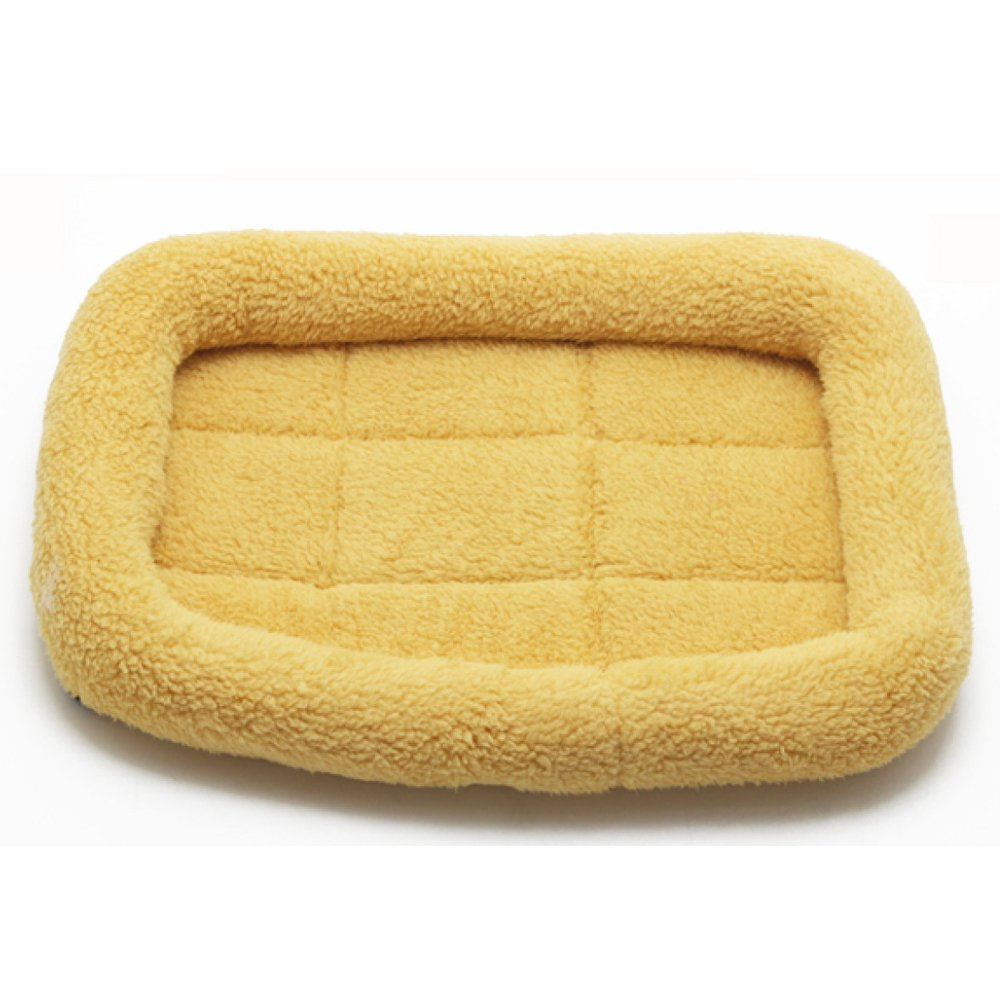 A 5037cm 2015in A 5037cm 2015in LDFN Kennel Cat Litter Nest Cat Bed Mats Dog Mats Pet Dogs In Small Dogs,A-5037cm 2015in