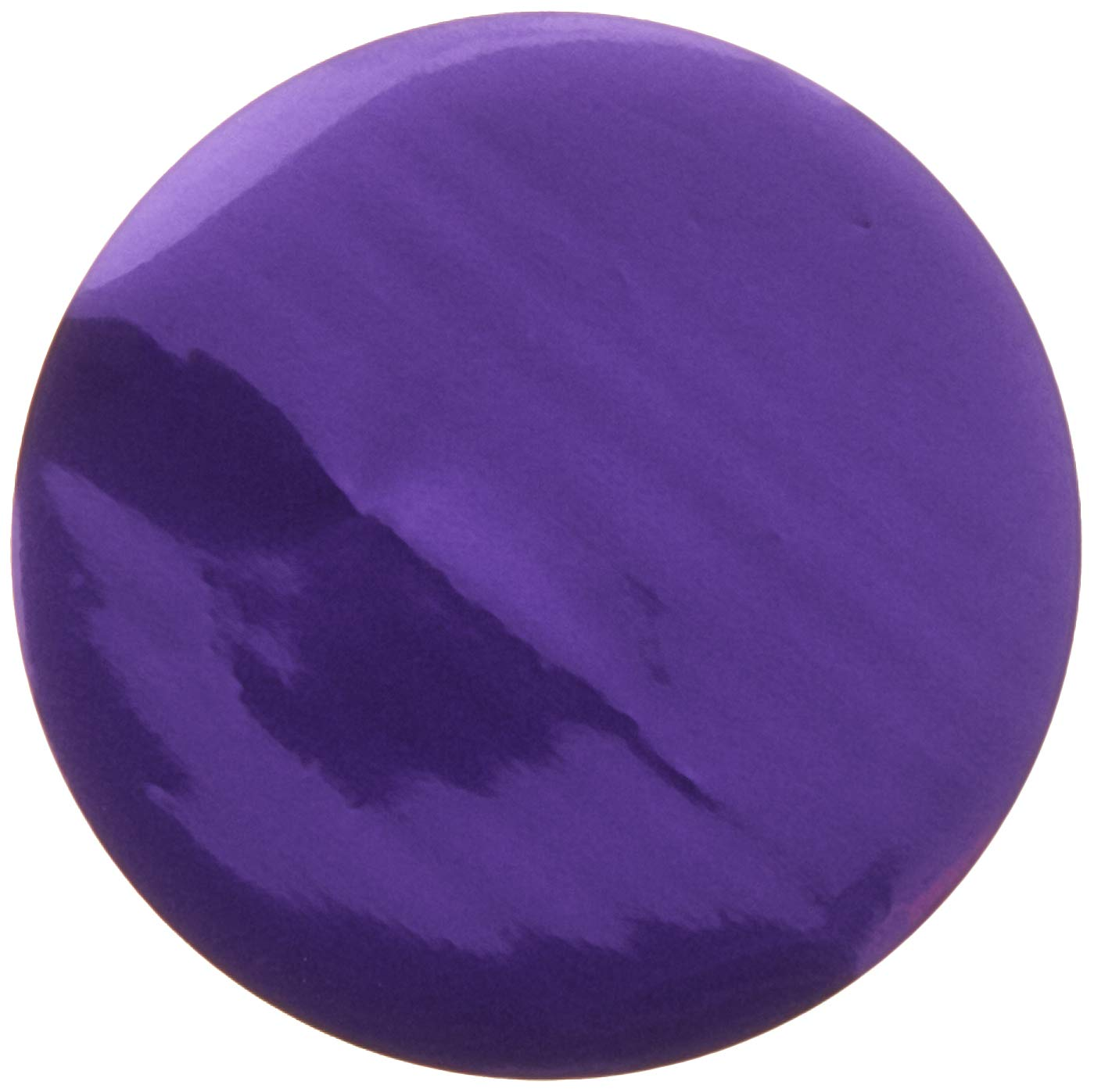 Mettoo Imperial Purple Body Foil Festival Pro, 1000 Count by Mettoo (Image #2)