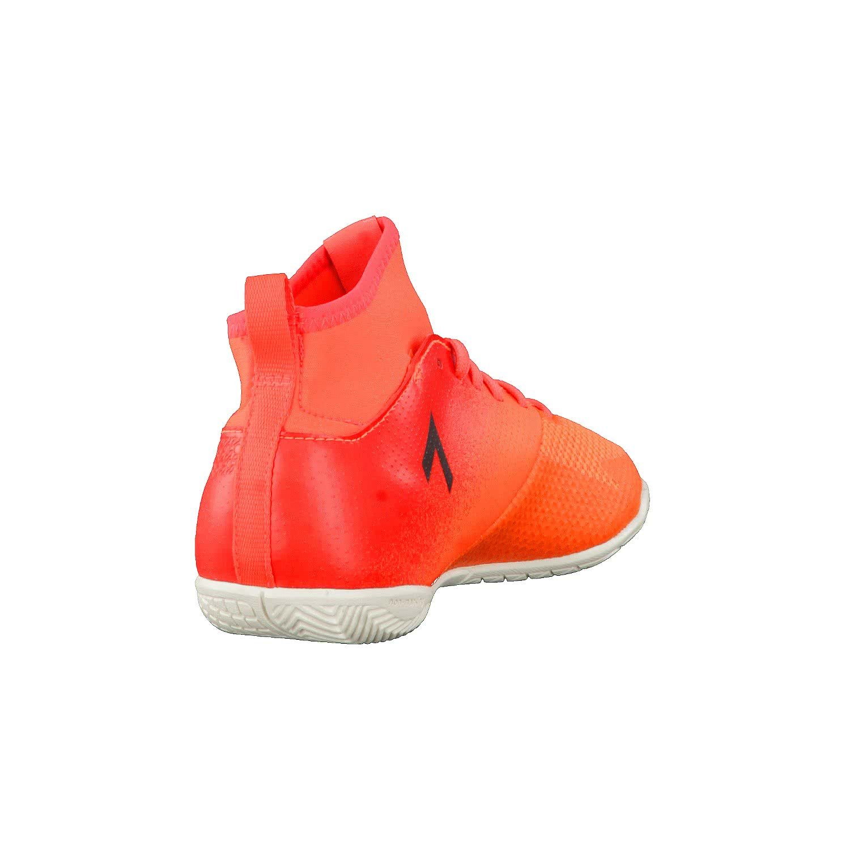 Adidas Unisex-Kinder Ace Ace Ace Tango 17.3 in Fußballschuhe B07211SQNS Fuballschuhe Hochwertige Materialien e9740d
