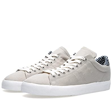 Trainers Sneakers Adidas Originals Heren Play Match Q23295 Casual x0xXUS