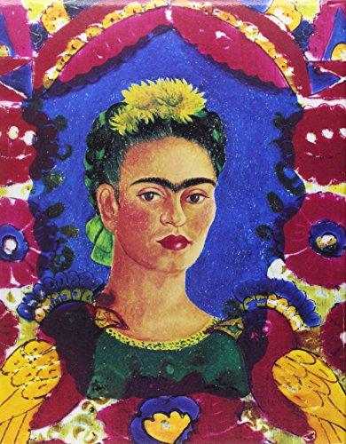 Frida Kahlo (Frida Kahlo Photographs)